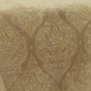Manta de Microfibra Queen Flanelada 265 gramas/m² - Allure - Dui Design
