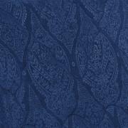 Edredom Casal Pele de Carneiro e Plush - Sherpa Allure Royal - Dui Design