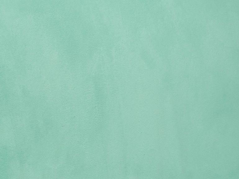 Jogo de Cama Solteiro Plush feito de Manta de Microfibra - Conforto Turquesa - Dui Design
