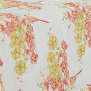 Jogo de Cama Queen 150 fios - Dara Nude - Dui Design