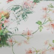 Cobertor Avulso King Flanelado com Estampa Digital - Dream - Dui Design