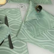 Kit: 4 Guardanapos 50x50cm - Fenix Confrei - Dui Design