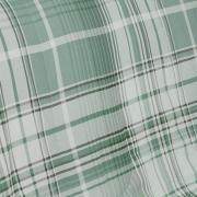 Enxoval Casal com Edredom 5 peças 150 fios - Gales Confrei - Dui Design