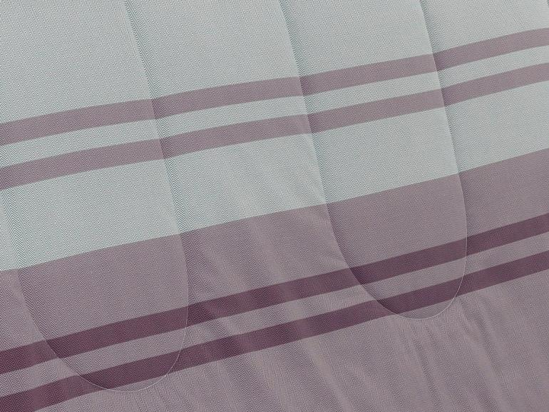 Jogo de Cama Queen Percal 200 fios - Gregor Uva - Dui Design