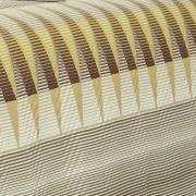 Kit: 1 Cobre-leito King Bouti de Microfibra Ultrasonic Estampada + 2 Porta-travesseiros - Harry Castanho - Dui Design