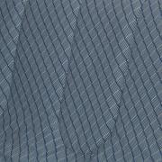 Edredom Solteiro Percal 200 fios - Ipsum Jeans - Dui Design
