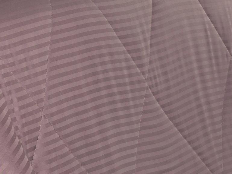 Jogo de Cama Queen Cetim 300 fios - London Uva - Dui Design