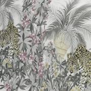 Edredom Solteiro Percal 180 fios - Miura Cinza - Dui Design