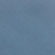 Edredom King 150 fios - Mix Azul - Dui Design