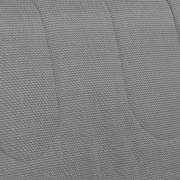 Edredom Queen 150 fios - Mix Grafite - Dui Design