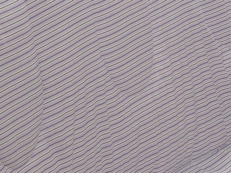 Edredom Solteiro 150 fios - Mix Orquídea - Dui Design
