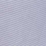 Kit: 1 Cobre-leito Casal + 2 Porta-travesseiros 150 fios - Mix Lilás - Dui Design