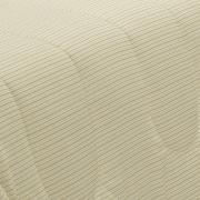 Edredom Solteiro 150 fios - Mix Pérola - Dui Design