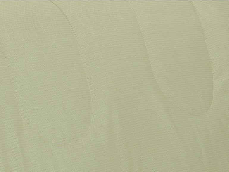 Edredom Solteiro 150 fios - Mix Marfim - Dui Design