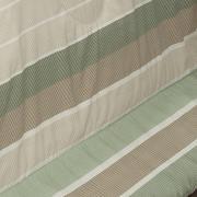 Edredom Solteiro Percal 200 fios - Mondeo Confrei - Dui Design