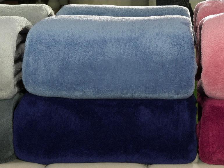 Manta de Microfibra para Sofá 180 gramas/m² - Napoli - Dui Design