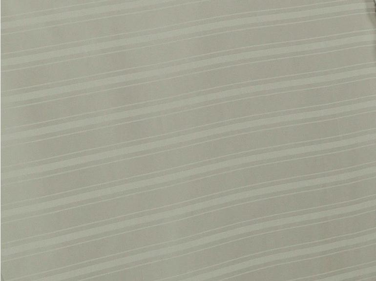 Jogo de Cama Queen Cetim 300 fios - Paris Bege - Dui Design