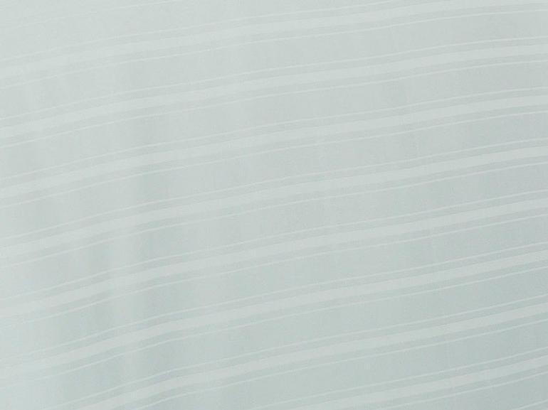 Jogo de Cama Queen Cetim 300 fios - Paris Branco - Dui Design