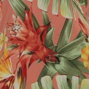 Edredom Casal 150 fios - Rayana Salmão - Dui Design