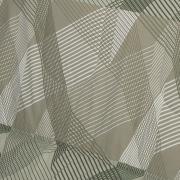 Jogo de Cama Queen Percal 200 fios - Sandler Tauper - Dui Design