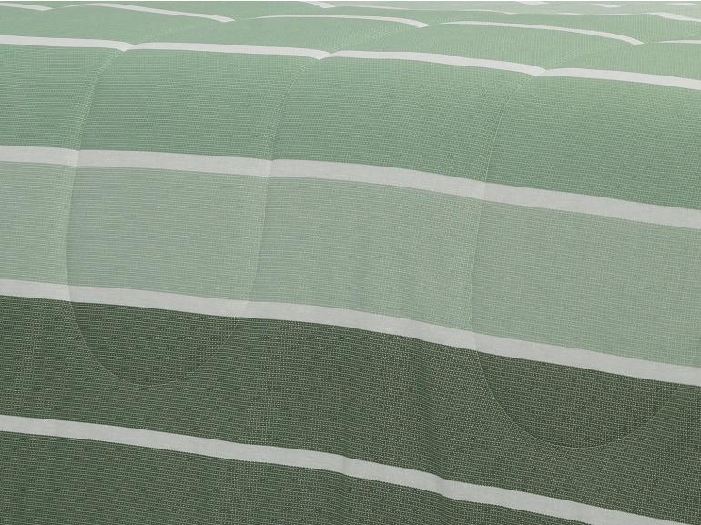 Jogo de Cama Casal 150 fios - Steve Confrei - Dui Design
