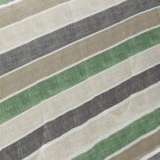 Jogo de Cama Casal 150 fios - Thomas Confrei - Dui Design