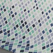 Jogo de Cama King 150 fios - Utah Indigo - Dui Design