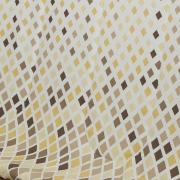 Jogo de Cama King 150 fios - Utah Taupe - Dui Design