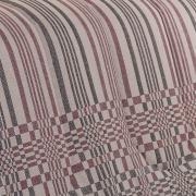 Jogo de Cama Queen Percal 180 fios - William Noz Moscada - Dui Design